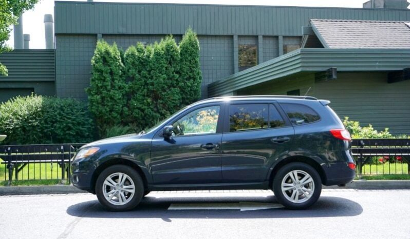 Company Of Cars  U2014 Luxury Used Cars In Vancouver